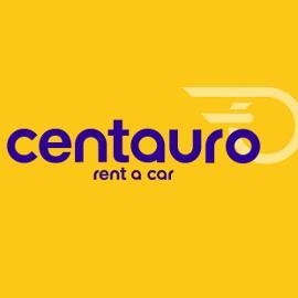 Centauro Rent Car Madrid Airport Terminal 4