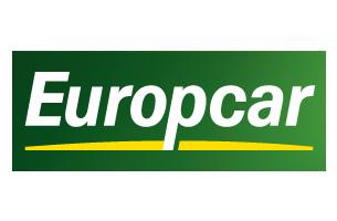 Europcar Rental Car At Dubai Intl Airport Terminal 1
