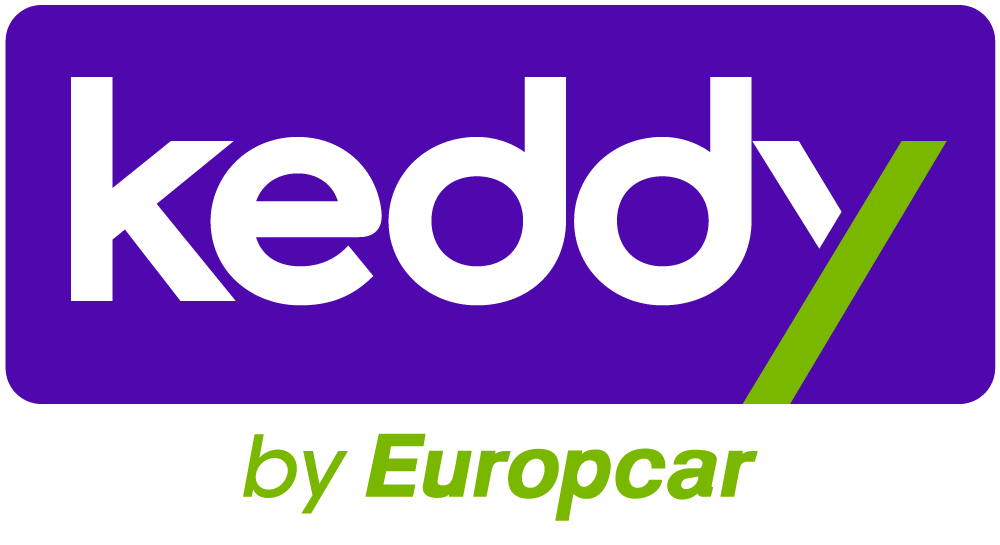 Keddy By Europcar Rental Car In Sicily Catania Airport